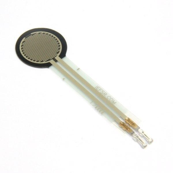 force-sensistive-resistor