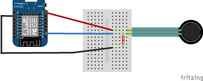 wemos and force sensor_bb
