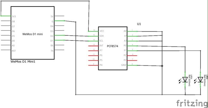 wemos-and-pcf8574_schem