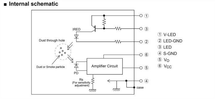 gp2y1010au0f_diagram_2