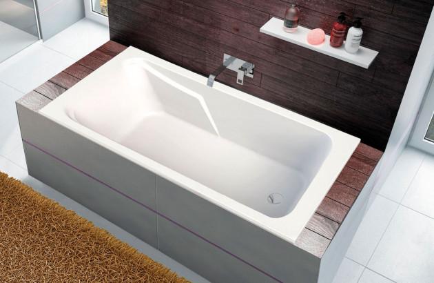 tablier de baignoire bien plus qu un
