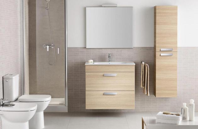 salle de bain pour tous les prix