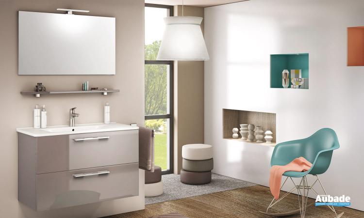 meubles salle de bain graphic 93 delpha