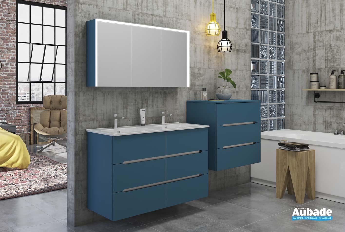 meubles salle de bains decotec bento