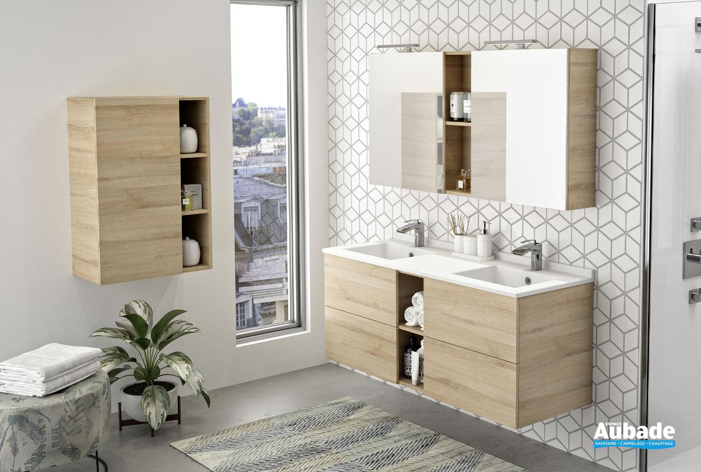 meubles vasque open par ambiance bain