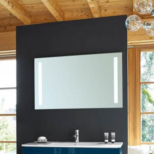 Miroir Salle De Bain Bright Shadow Online