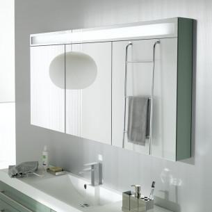 Armoire De Toilette Pour Salle De Bains Espace Aubade