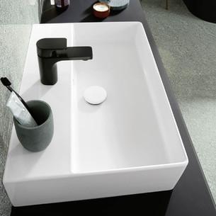 vasque salle de bains vasque a poser