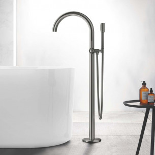 robinet de baignoire grohe index of