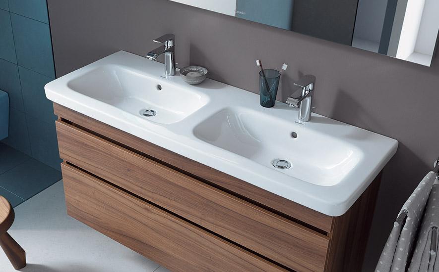 vasque et lavabo pour salle de bains