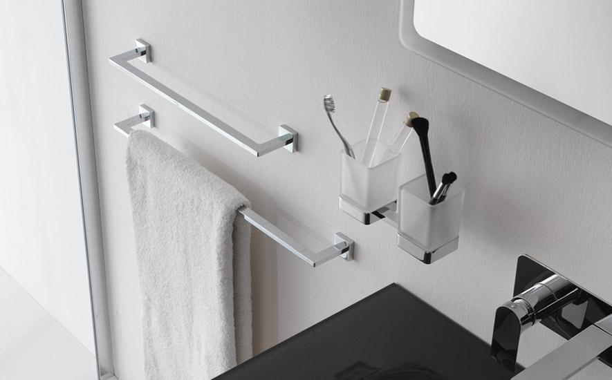 trouvez la salle de bains de vos reves