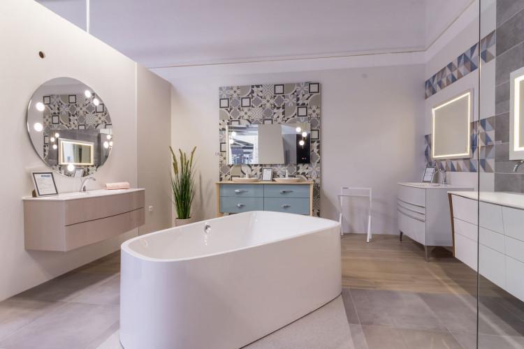 salle de bains a rennes maillard