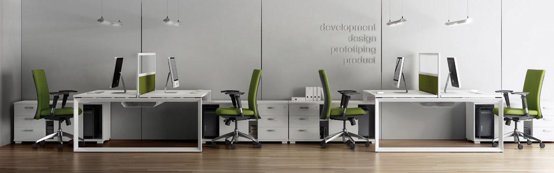 espace bureau votre societe de mobilier et d amenagement de bureau professionnel sur lyon grenoble chambery espacebureau
