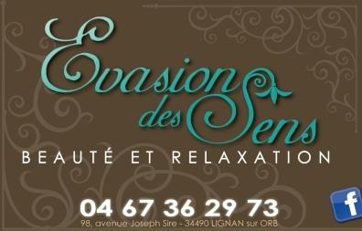 bien_etre_Evasion_des_sens__