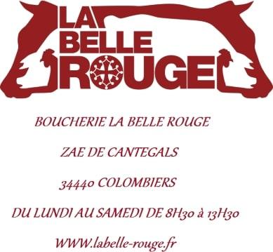 fines_bouches_La_belle_rouge__