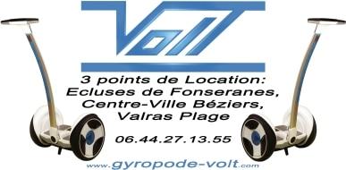 loisirs_VOLT_-1