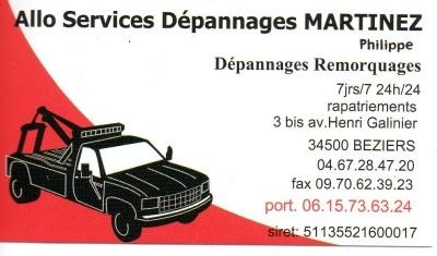 automoto_auto-service-depannage
