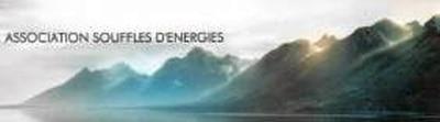 bien_etre_SOUFFLES_DENERGIE-1