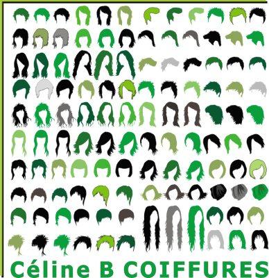 bien_etre_celinebcoiff-1