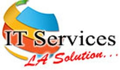 bureautique_IT_Services