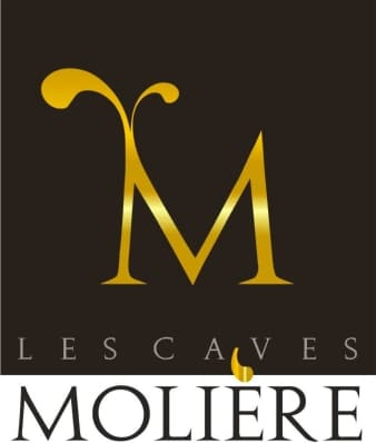 fines_bouches_CAVES_MOLIERE_