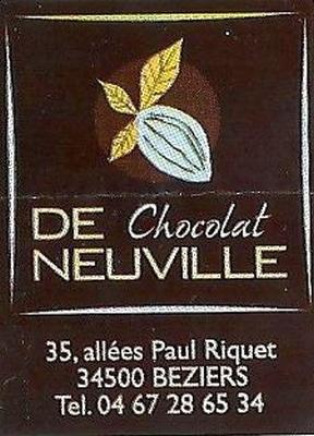 fines_bouches_De_neuville_