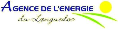 habitat_AGENCE_DE_L_ENERGIE_DU_LANGUEDOC