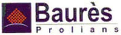habitat_Baures_