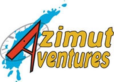 loisirs_Azimut_aventure