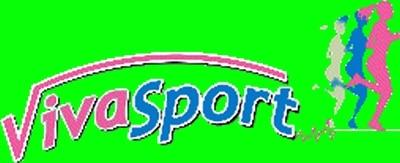 loisirs_vivasport-