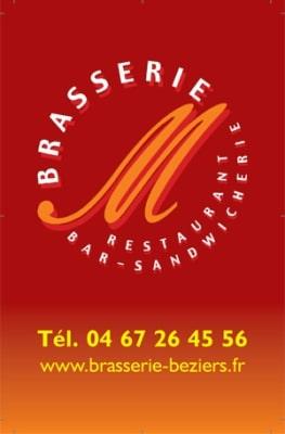 restos_Brasserie_M