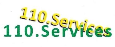 services_110_services