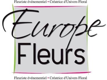 services_Europe_fleurs_