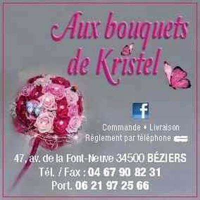 services_aux_bouquets_de_kristel
