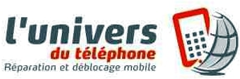 services_univers_telephone-1