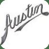 Certificat de conformité Austin