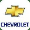 Certificat de Conformité Chevrolet