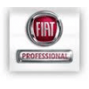 Certificat de Conformité  Fiat