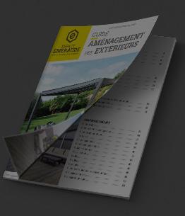 Catalogue Du 03 Mars Au 30 Mai 2020 Espace Emeraude