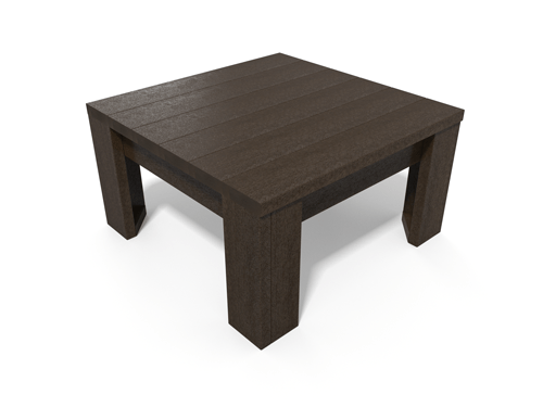 a:0:{} - table basse CANOPÉE ESPACE URBAIN