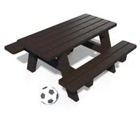 PARC Table Nino Vignette 200px