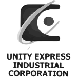 espace-properties-corp_unity-express-industrial-corporation