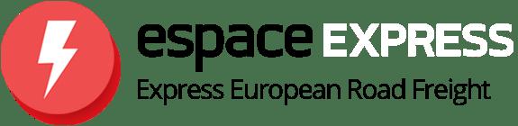 Express European Road Freight