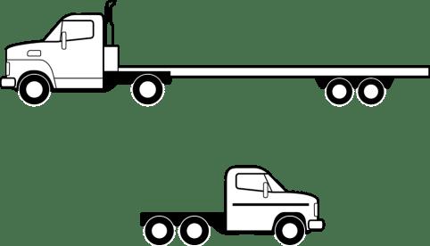 trucks-308567_960_720
