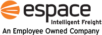 Espace Freight Forwarders