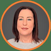 Jane McCunnie