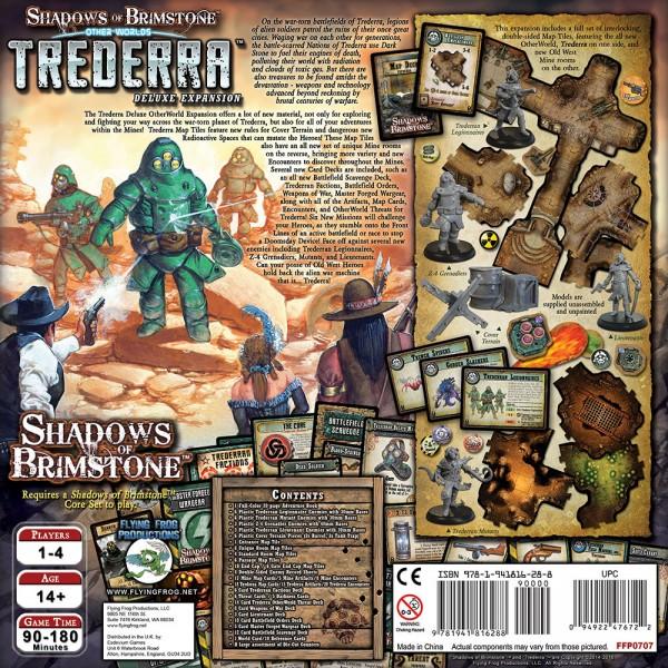 shadows-of-brimstone-trederra