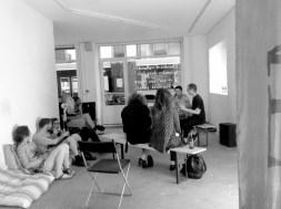 sebastienverdon_conference_discussion