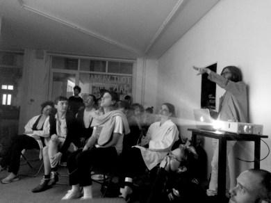 ve30_conference_andreasHOCHULI_NBpublicsouri