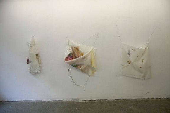 Vue exposition SONNTAG, Sep 2017